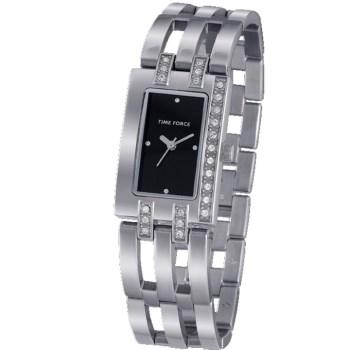 ساعت مچی تایم فورس زنانه مدل TF3220L01M