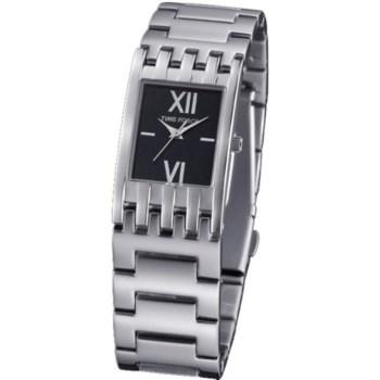 ساعت مچی تایم فورس زنانه مدل  TF3213L01M
