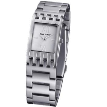ساعت مچی تایم فورس زنانه مدل  TF3213L02M