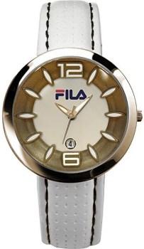 ساعت مچی فیلا زنانه مدل 38-012-003