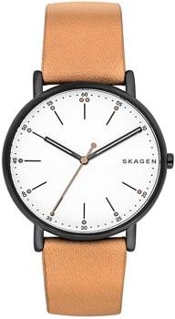 ساعت مچی اسکاگن  مردانه مدل SKW6352