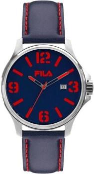 ساعت مچی فیلا مردانه مدل 38-155-002