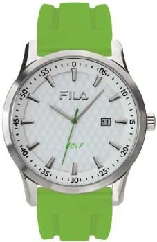 ساعت مچی فیلا مردانه مدل 38-154-003