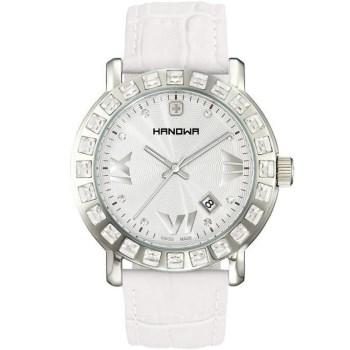 ساعت مچی هانوا زنانه مدل 16-6028.04.001