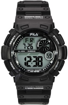 ساعت مچی فیلا مردانه مدل 38-110-008