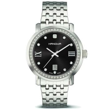 ساعت مچی هانوا زنانه مدل 16_7026.04.007