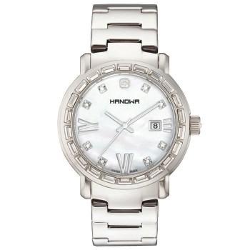 ساعت مچی هانوا زنانه مدل 16_7027.04.001