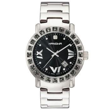 ساعت مچی هانوا زنانه مدل 16_7028.04.007