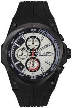 ساعت مچی فیلا مردانه مدل 38-823-006