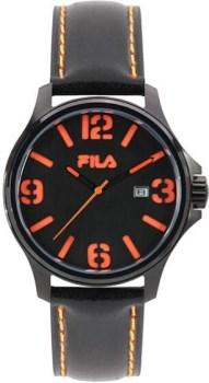 ساعت مچی فیلا مردانه مدل 38-155-001