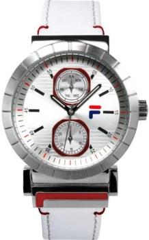 ساعت مچی فیلا مردانه مدل 38-005-002