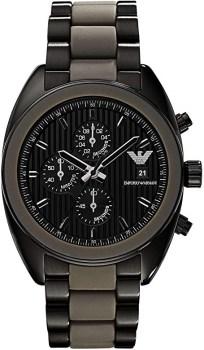 ساعت مچی امپریو آرمانی مردانه مدل  AR5953