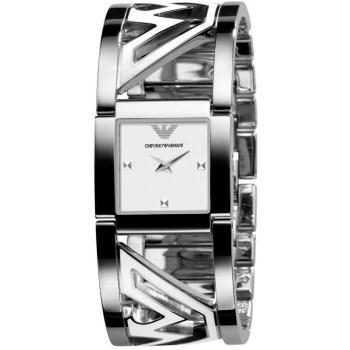 ساعت مچی امپریو آرمانی زنانه مدل  AR5775