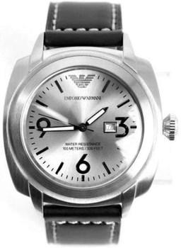 ساعت مچی امپریو آرمانی مردانه مدل  AR5830