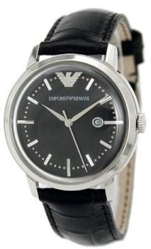 ساعت مچی امپریو آرمانی زنانه مدل AR5728