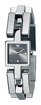 ساعت مچی امپریو آرمانی زنانه مدل AR5731
