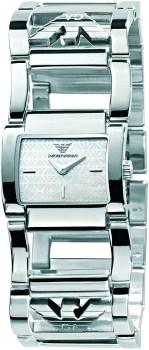 ساعت مچی امپریو آرمانی  زنانه مدل AR5737