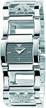 ساعت مچی امپریو آرمانی زنانه مدل AR5738