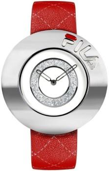 ساعت مچی فیلا زنانه مدل 38-021-002
