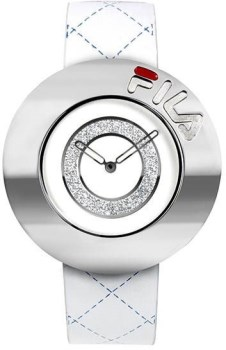 ساعت مچی فیلا زنانه مدل 38-021-001