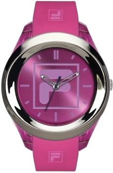 ساعت مچی فیلا زنانه مدل 38-061-006