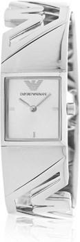 ساعت مچی امپریو آرمانی زنانه مدل AR5740