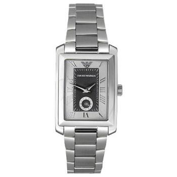 ساعت مچی امپریو آرمانی زنانه مدل AR5657