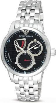 ساعت مچی امپریو آرمانی مردانه مدل AR4605
