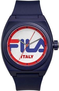 ساعت مچی فیلا مردانه مدل 38-180-001