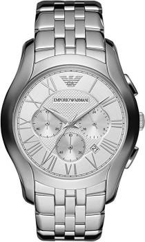 ساعت مچی امپریو آرمانی مردانه مدل AR1702