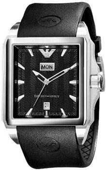 ساعت مچی امپریو آرمانی مردانه مدل AR0653
