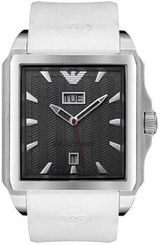 ساعت مچی امپریو آرمانی مردانه مدل AR0654