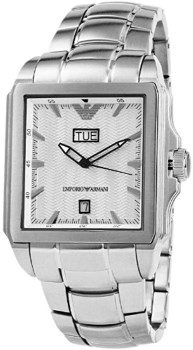 ساعت مچی امپریو آرمانی مردانه مدل AR0656