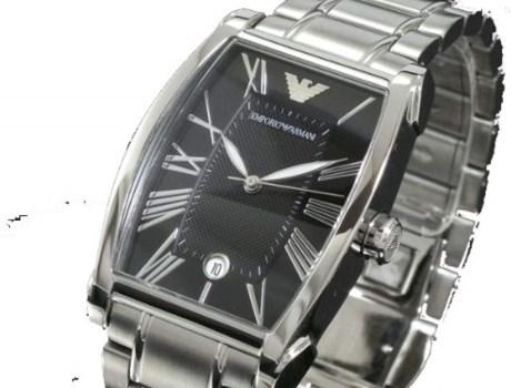 ساعت مچی امپریو آرمانی مردانه مدل AR0932