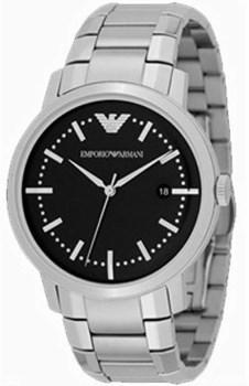 ساعت مچی امپریو آرمانی مردانه مدل AR0575