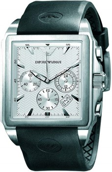 ساعت مچی امپریو آرمانی مردانه مدل  AR0657