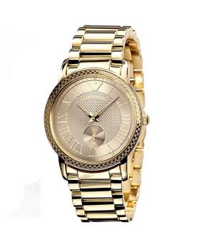 ساعت مچی امپریو آرمانی زنانه مدل AR0470