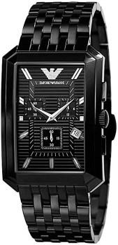 ساعت مچی امپریو آرمانی مردانه مدل AR0475