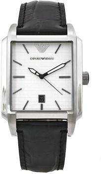 ساعت مچی امپریو آرمانی مردانه مدل  AR0481