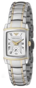 ساعت مچی امپریو آرمانی زنانه مدل  AR0242