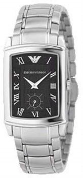 ساعت مچی امپریو آرمانی مردانه مدل  AR0245