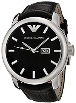 ساعت مچی امپریو آرمانی مردانه مدل AR0428