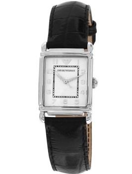 ساعت مچی امپریو آرمانی زنانه مدل AR0434