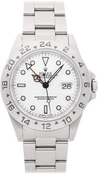 ساعت مچی رولکس مردانه مدل 16570