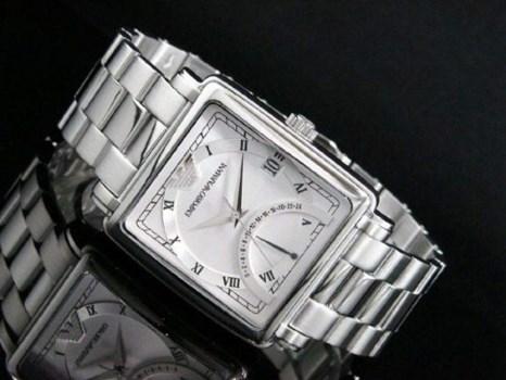 ساعت مچی امپریو آرمانی مردانه مدل AR5330