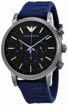 ساعت مچی امپریو آرمانی مردانه مدل  AR11023