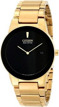 ساعت مچی سیتیزن مردانه مدل AU1062-56E
