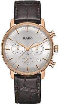ساعت مچی رادو مردانه مدل R22911125