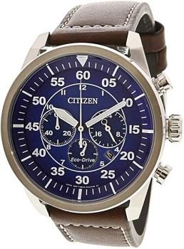 ساعت مچی سیتیزن مردانه مدل CA4210-41L
