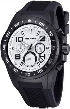 ساعت مچی تایم فورس مردانه مدل TF4101M02